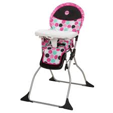 Baby Rocking Chair Walmart Chair Seat Neutral At Walmart And Save Items High Chairs For