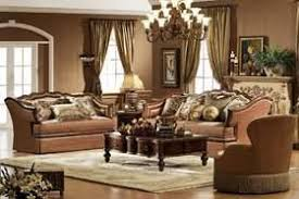 Fancy Living Room Sets Living Room Furniture Living Room Sets Sofas Couches