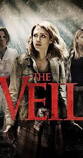 the veil 2016 imdb