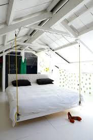 outdoor floating bed amazing outdoor floating bed collection relaxing suspended outdoor