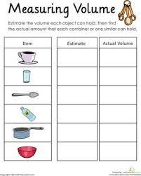 liquid clipart classroom activity pencil and in color liquid