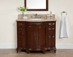 modern small bathroom vanities with drawers 7 fivhter com