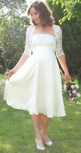 wedding dresses to wear with cowboy boots the 25 best cowboy wedding dresses ideas on cowboy