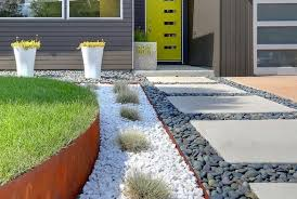 where to buy landscaping rocks archives dugas landscape
