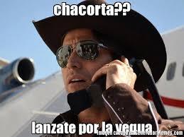 Memes De Cochiloco - como vez a este mandilon mi benny meme de cochiloco imagenes