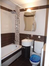 braune badezimmer fliesen braune badezimmer fliesen wohndesign