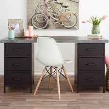 Office Furniture Tyler Tx by Cost Plus World Market In 8970 S Broadway Avenue Tyler Tx