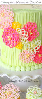 best 25 cake decorating classes ideas on cake
