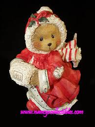 cherished teddies enesco nancy s antiques collectibles page 7