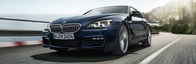 bmw emergency service bmw roadside assistance and breakdown cover