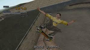 tony hawk pro skater apk pro tony hawk s pro skater 2 guide apk free books