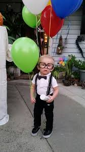 toddler boy costumes toddler boy costume sawyer boy