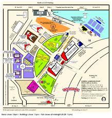 Lollapalooza Map Palmdale Auto Mall Concert Series U2013 Michael Franti U0026 Spearhead U0027s