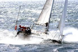 Vasco Da Gama Route Map by Vasco Da Gama Ocean Race 2016 Royal Cape Yacht Club