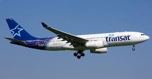 avion air transat siege quelle indemnisation en cas de retard de vol avec air transat
