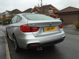 bmw car leasing the bmw 3 series gran turismo carleasing deal one of the many