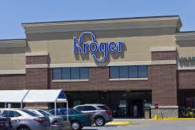 does kroger hire felons answers here help for felons