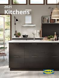 ikea kitchen cabinet sizes pdf canada the 2021 ikea catalogue is here ikea ca