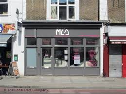 london makeup school london makeup academy brecknock road makeup vidalondon