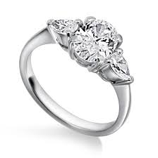 engagement rings london oval engagement ring dc jewellery london hatton