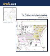 Fiu Campus Map Shopfiu Office Of Business Services Florida International