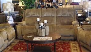 flexsteel chicago reclining sofa flexsteel sofa reviews 2017 sofa nrtradiant