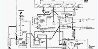 haltech wiring diagram ignition free inside radiantmoons me