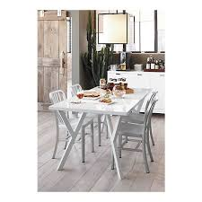 Apartment Dining Table 112 Best Dining Working Table Images On Pinterest Architecture