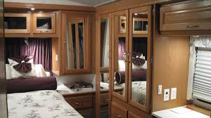 feng shui for love best ways to arrange your bedroom to attract 4 careful with mirrors