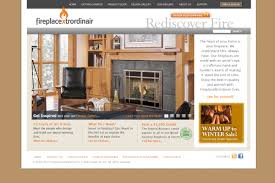 fireplacextrordinair laura urban perry design