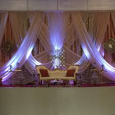city wedding decorations reception decor an r r original for indian wedding decorations