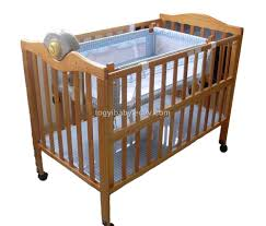 Swinging Crib Bedding Pictures Of Babies In Cribs Baby Crib Clip Pictures Of