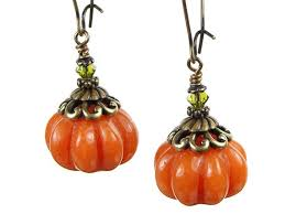 Halloween Jewelry Crafts - 237 best halloween bead patterns images on pinterest halloween