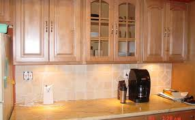 Kitchen Cabinet Home Depot 100 Kitchen Cabinet At Home Depot Maple Kitchen Cabinets