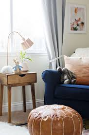 Curtains For A Nursery by 183 Best Curtains Images On Pinterest Curtains Window Coverings