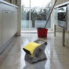 lasko high velocity blower fan stanley high velocity blower fan lasko products
