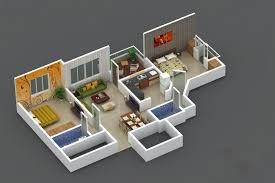 2 bhk flat design plans wanted 1 2 bhk flat villa within doha qatar living