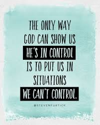 god only gives what you can handle quote 1000 ideas about god is