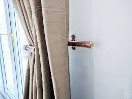 Designer Tie Backs For Curtains Best 25 Curtain Ties Ideas On Pinterest Diy Tassel Curtains