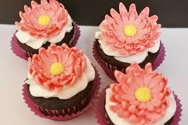 How To Make Cake Decorations How To Make A Sugar Rose U2022 Cakejournal Com