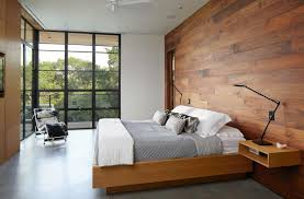 modern home design and decor how to blend modern and country styles within your home s decor