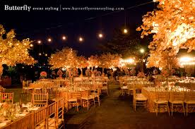 interior design view star themed wedding decorations decor