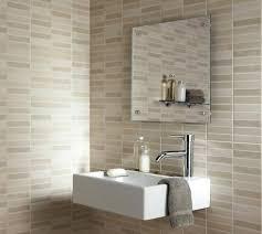 tile bathroom designs fetching ceramic tile bathroom designs wonderful color of tiles for