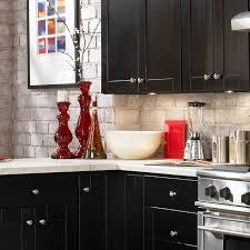 findley and myers cabinets reviews findley myers cabinets homedesignview co