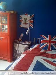 chambre anglais deco chambre style anglais deco chambre style anglais salle a
