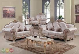 Ebay Living Room Sets by Home Design 85 Excellent White Living Room Sets