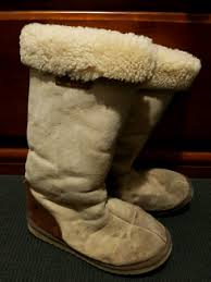 womens boots ballarat excellent condition boots size 8 s shoes