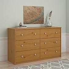 Kmart Furniture Bedroom by Dressers Chests Kmart