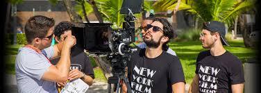 Make Up Classes Miami Film Miami New York Film Academy