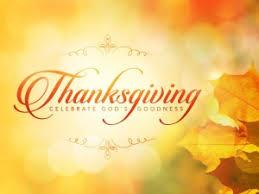 thanksgiving worship kinsmen lutheran church